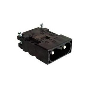 Prise nf 080 male cable 16mm2 - Cable electrique 16mm2 ...