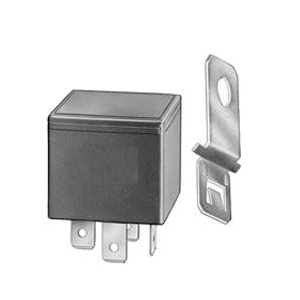 Relays electrical parts nagares relay 24v 1020a 20401103 with diode fixation hooks cheapraybanclubmaster Gallery
