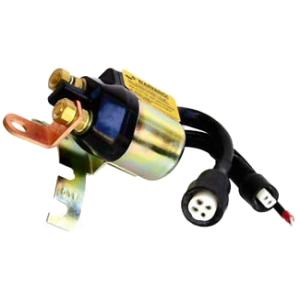 detecteur cable electrique balai vapeur leger et efficace. Black Bedroom Furniture Sets. Home Design Ideas