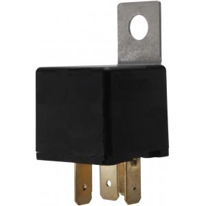 relais 24v 20a de platine e1146 equiv bosch 0332019213 et zepro 20365. Black Bedroom Furniture Sets. Home Design Ideas