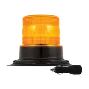 feu flash led 10 30v orange fix magnetique d 148 h 130mm oe r65. Black Bedroom Furniture Sets. Home Design Ideas