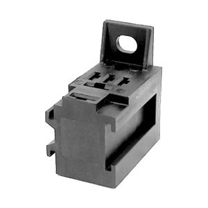 RELAYS | ELECTRICAL PARTS on