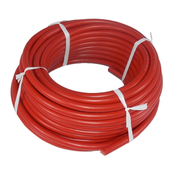 cable extra souple 25mm2 rouge le m iso6722 vendu par 25m. Black Bedroom Furniture Sets. Home Design Ideas