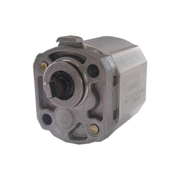 Hydraulic Pump Haldex Hesselman 2 0 Cc For Engine