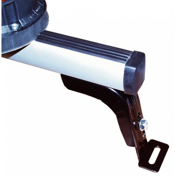 kit de fixation barre de toit cintree ducato cabine 2006 paire. Black Bedroom Furniture Sets. Home Design Ideas